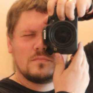 StarOstin avatar