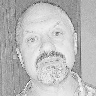 SergeyMineev avatar