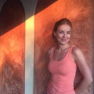 AnastasiyaSoboleva avatar