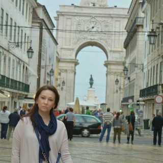 NatalyaDovgolyuk avatar