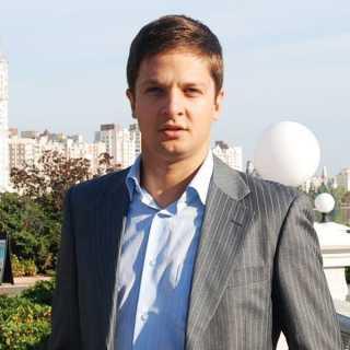 ed5c707 avatar