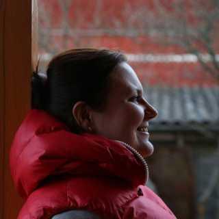 LiubaMikhaylova_ac21e avatar