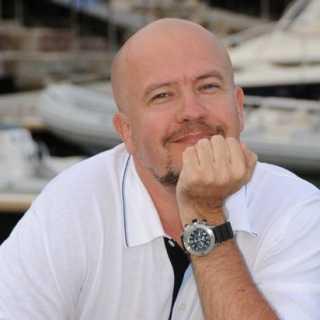 AndreyKolyadin avatar