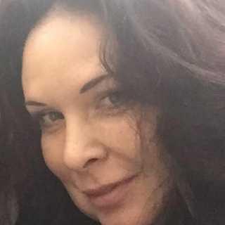 AngelaKapatsyn avatar