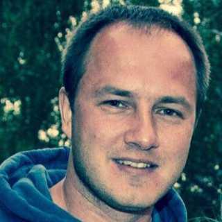 RuslanGushcha avatar
