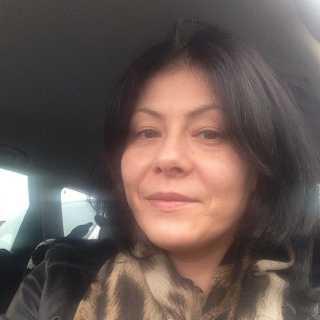 OlgaChernysheva_700d0 avatar