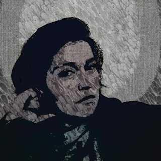 MarynaLeszczewska avatar