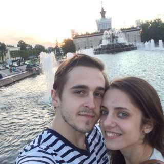 DmitryDorokhov avatar