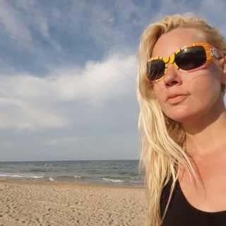 LeraLi avatar
