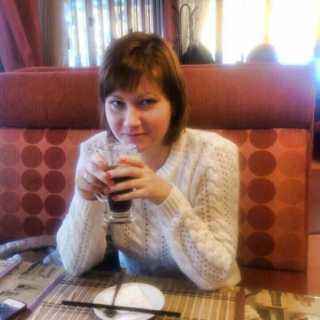 IrinaLitvin_537d0 avatar