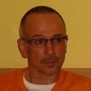 konstantinabaev avatar