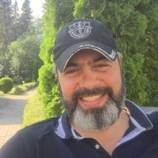 ArturMikhailovich avatar
