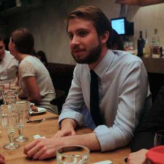 DmitryBorisov avatar