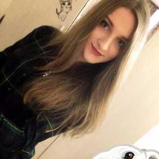 AnastasiiaLakontseva avatar