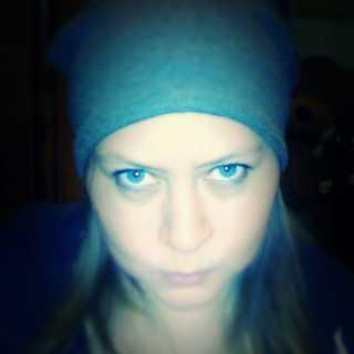 NadyaPilipyuk avatar