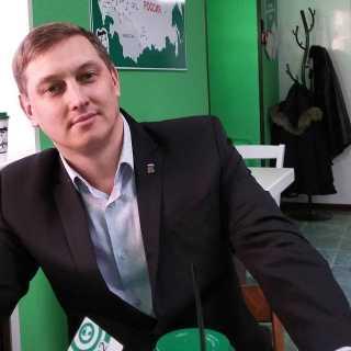IvanKukarcev avatar