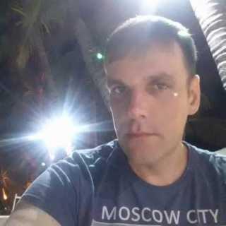 BorisBlagodir avatar