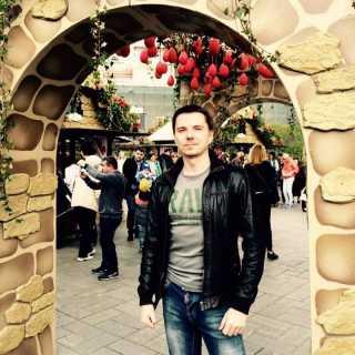 EvgenyGalaktionov avatar