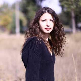 KatyaSorina avatar