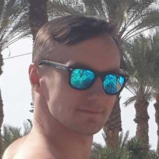 ValentinKotlomin avatar
