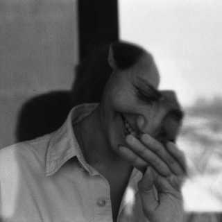NataliaShuvalova avatar
