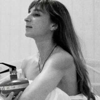 ElenaSadykova avatar