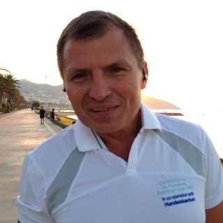 IgorKamenskiy avatar