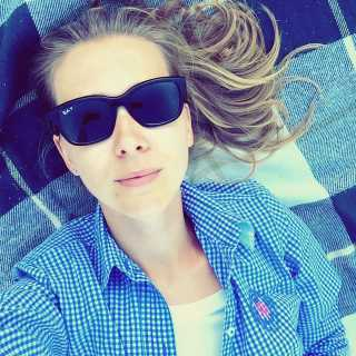 JuliaSurina avatar
