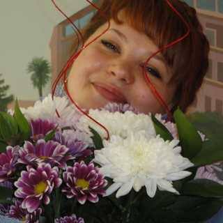 YanaSokolova_0db6c avatar