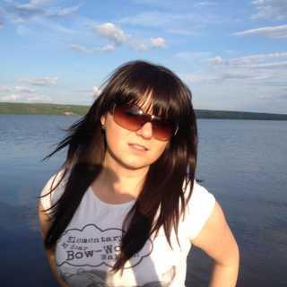 IrinaKulagina_5ec7c avatar