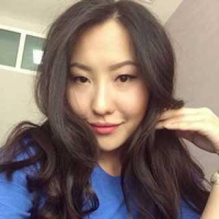 saida_k avatar
