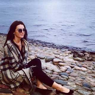 ChristinaAbramchuk avatar