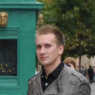 DmitryPolyakov_22e6c avatar