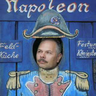 IlyaKorolovs avatar