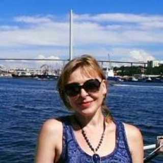 MarinaZakharova_b3f20 avatar