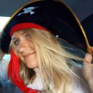 OlgaDergunova_f336d avatar