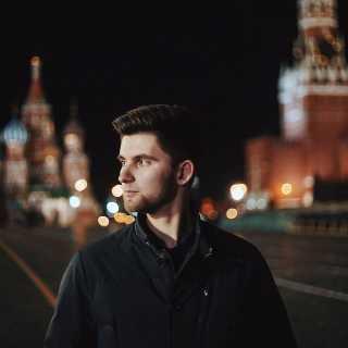 ArtemBoychuk avatar