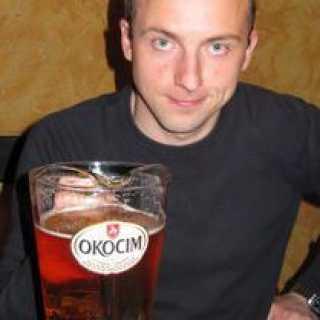 SergeyBuzhinskiy avatar