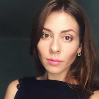 OlgaVasilenko avatar
