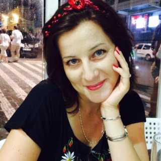 SyuzannaMyrovych avatar