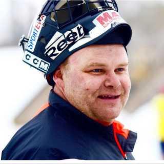 AlexeyKurkin avatar