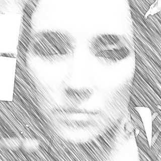 NataliyaOdud avatar