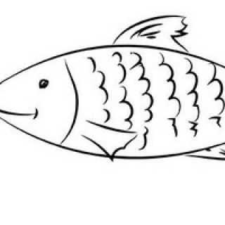 nekitosiys avatar