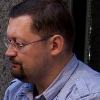 DmitriyHoroshkov avatar