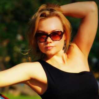 NatalyaBarbolina avatar
