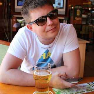 AlexeyKononov avatar
