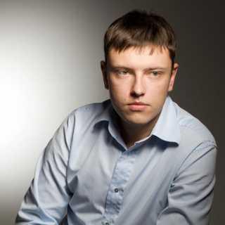 RuslanSuhorukov avatar