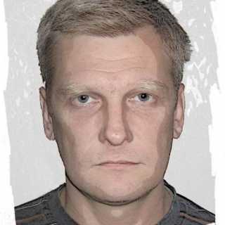 DmitryKhudyakov avatar