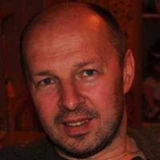 VladimirMarkov avatar