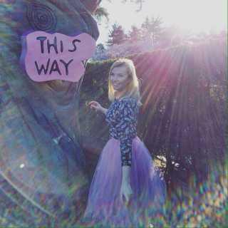 AliceWonderland avatar